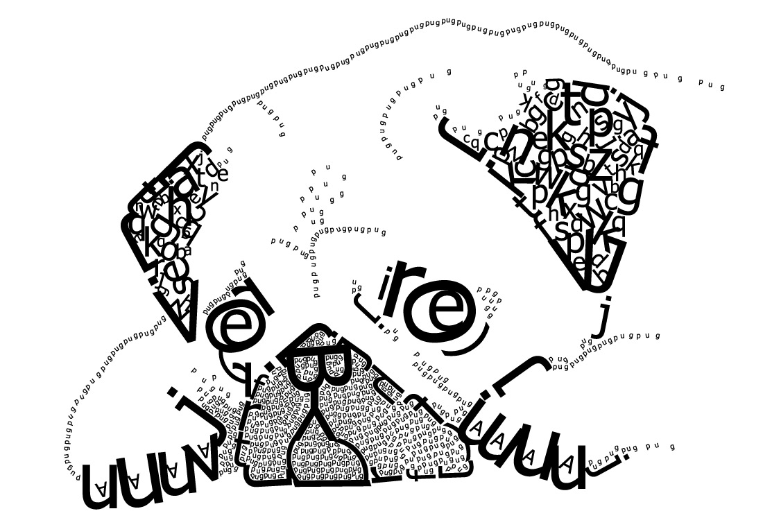 final-pug