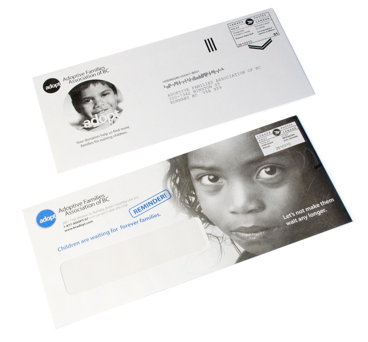 afabc_envelope