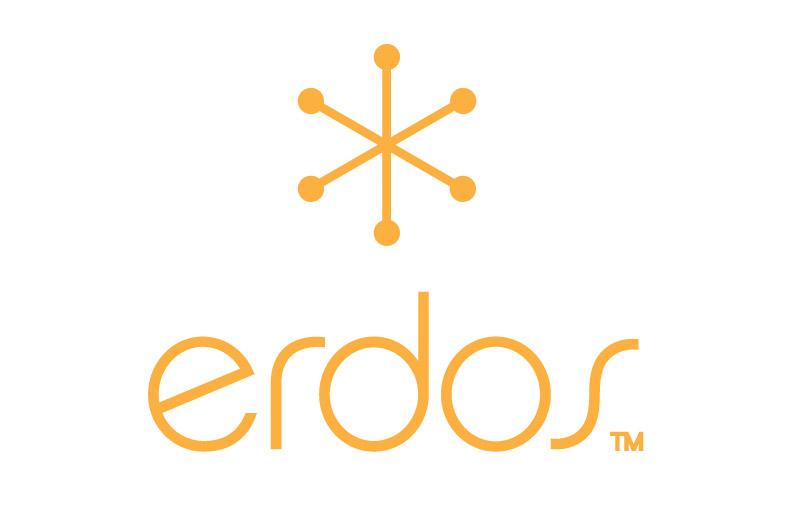 erdos_logo]