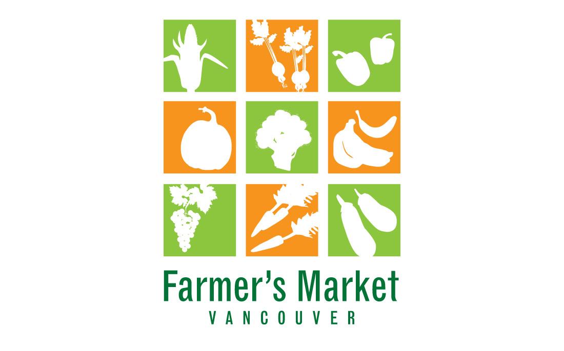 farmer's-market-logo
