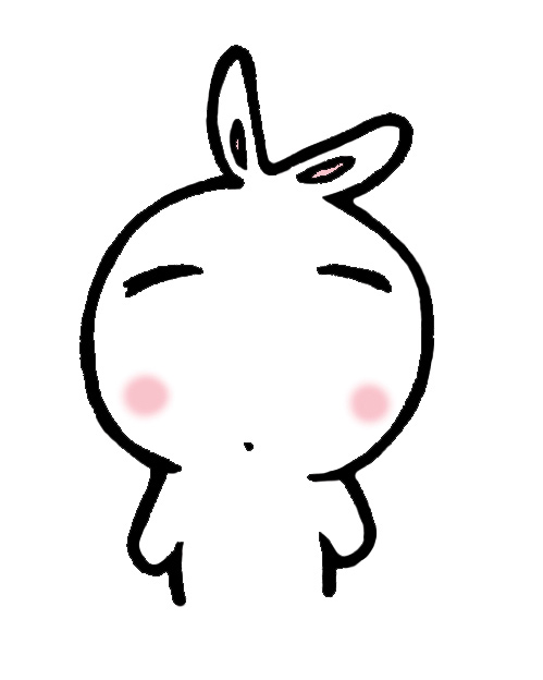 idea-rabbit_mascot