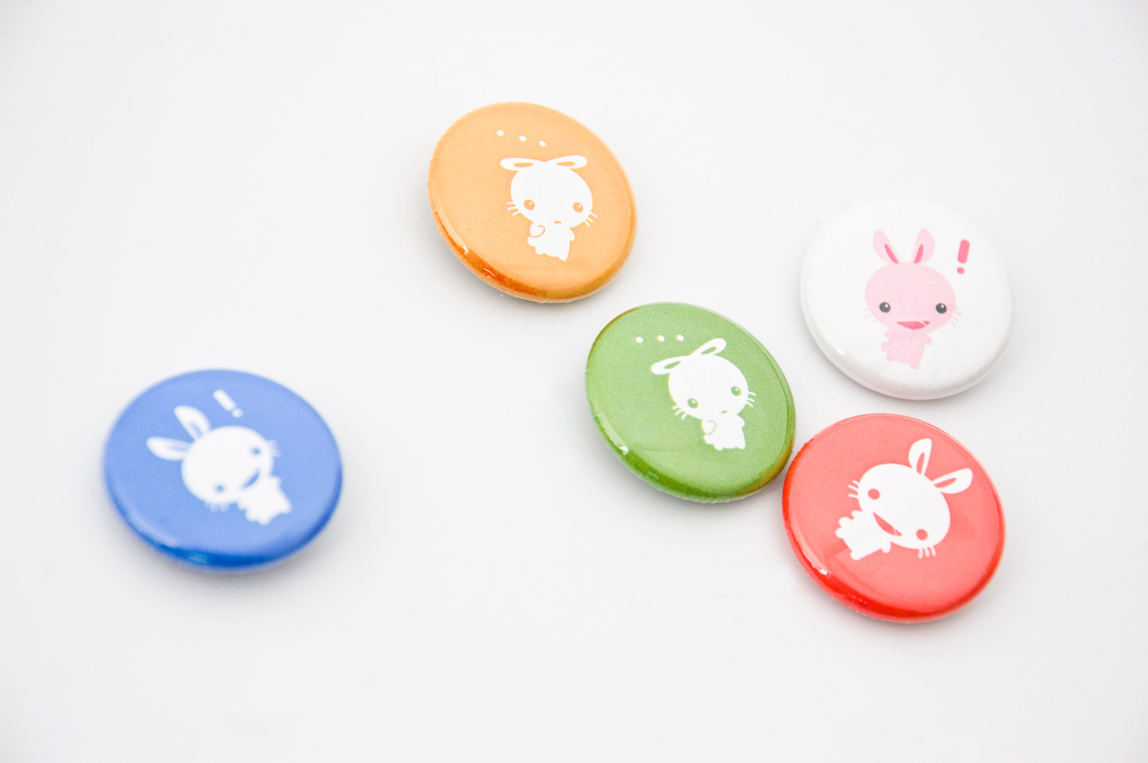 idea_rabbit_buttons