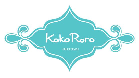 kokororo_logo_school
