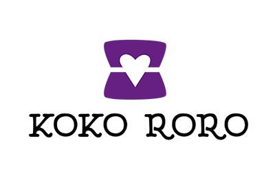 kokororo_progress_1