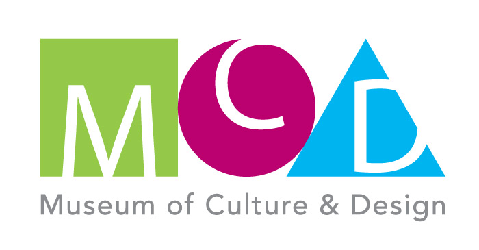 mcd-logo_PMS