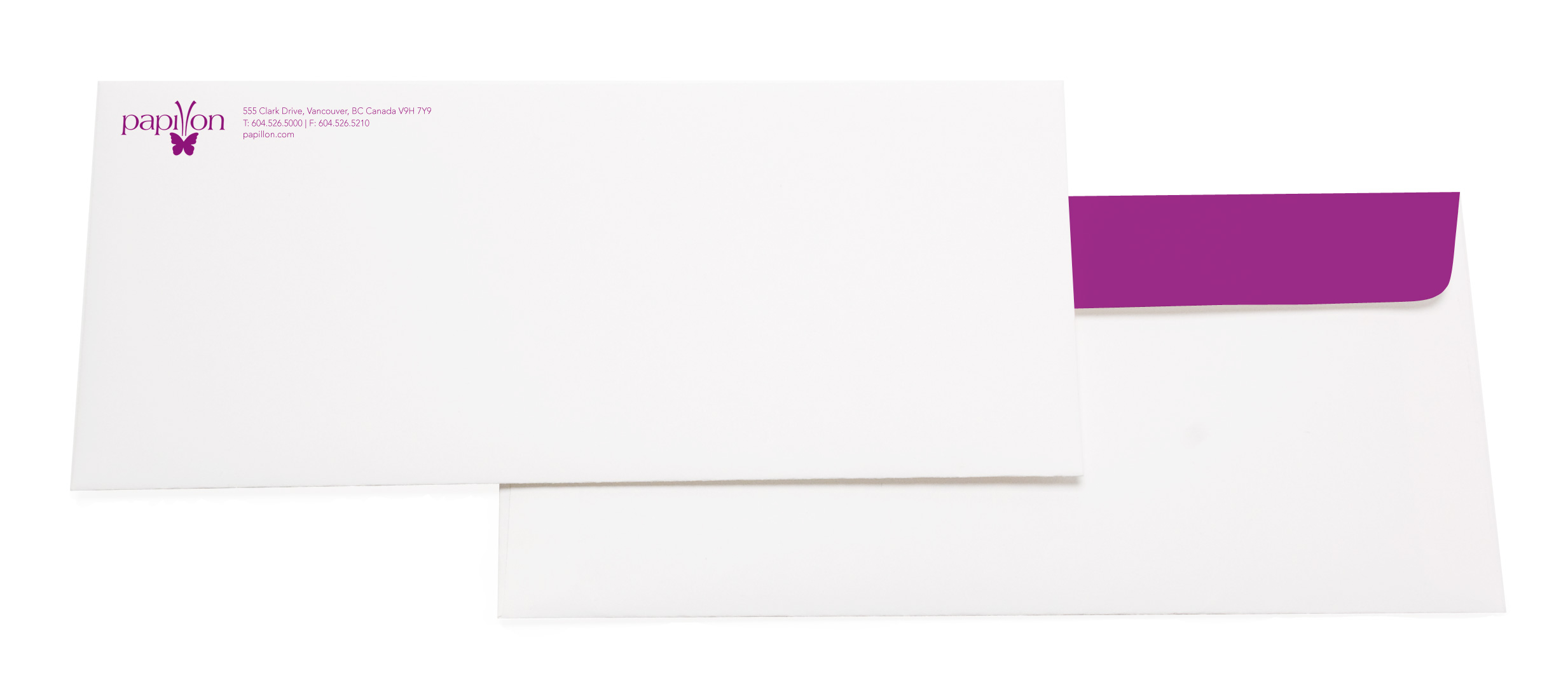 papillon_envelopes