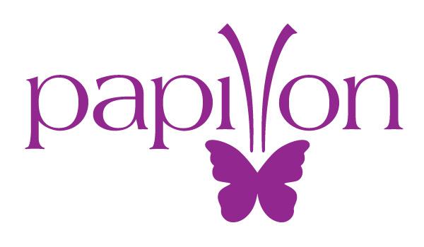 papillon_logo