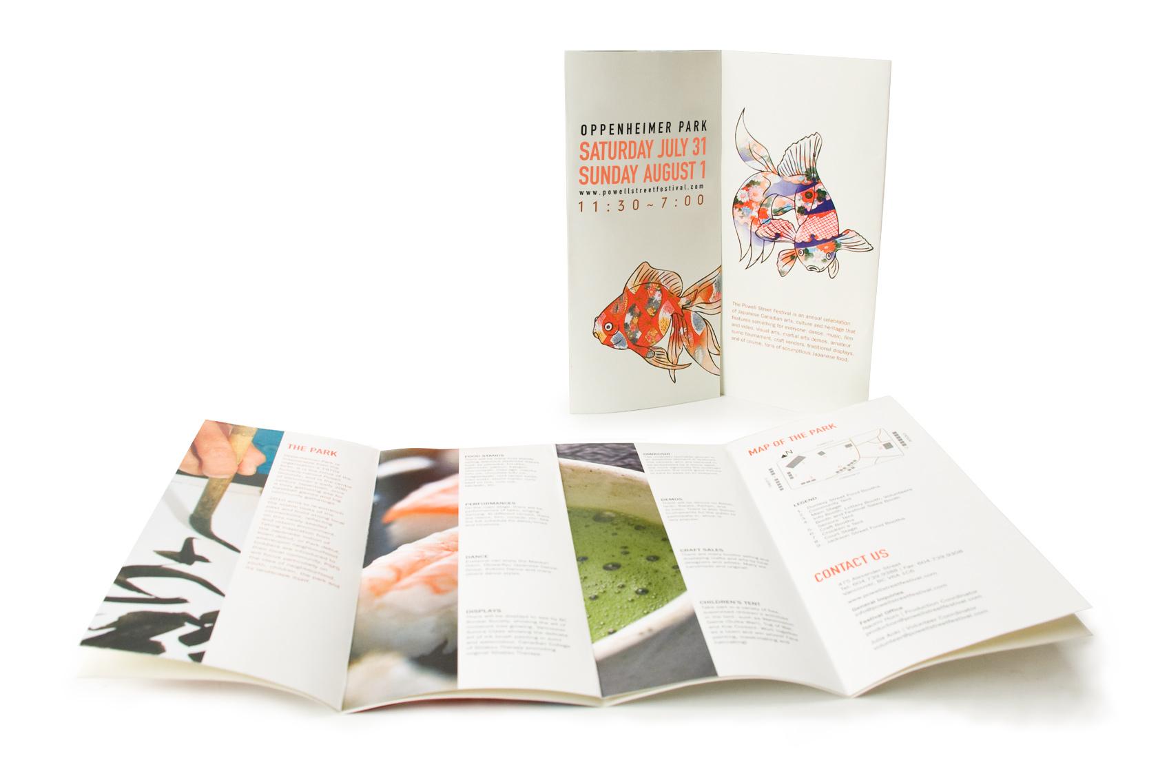 powell_street_fest_brochure2