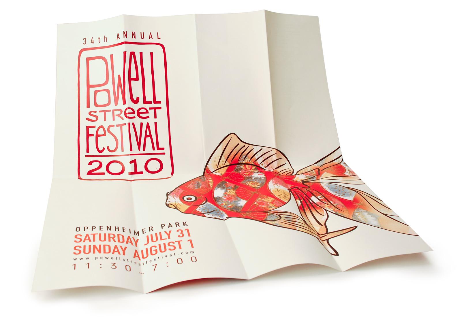 powell_street_fest_brochure3