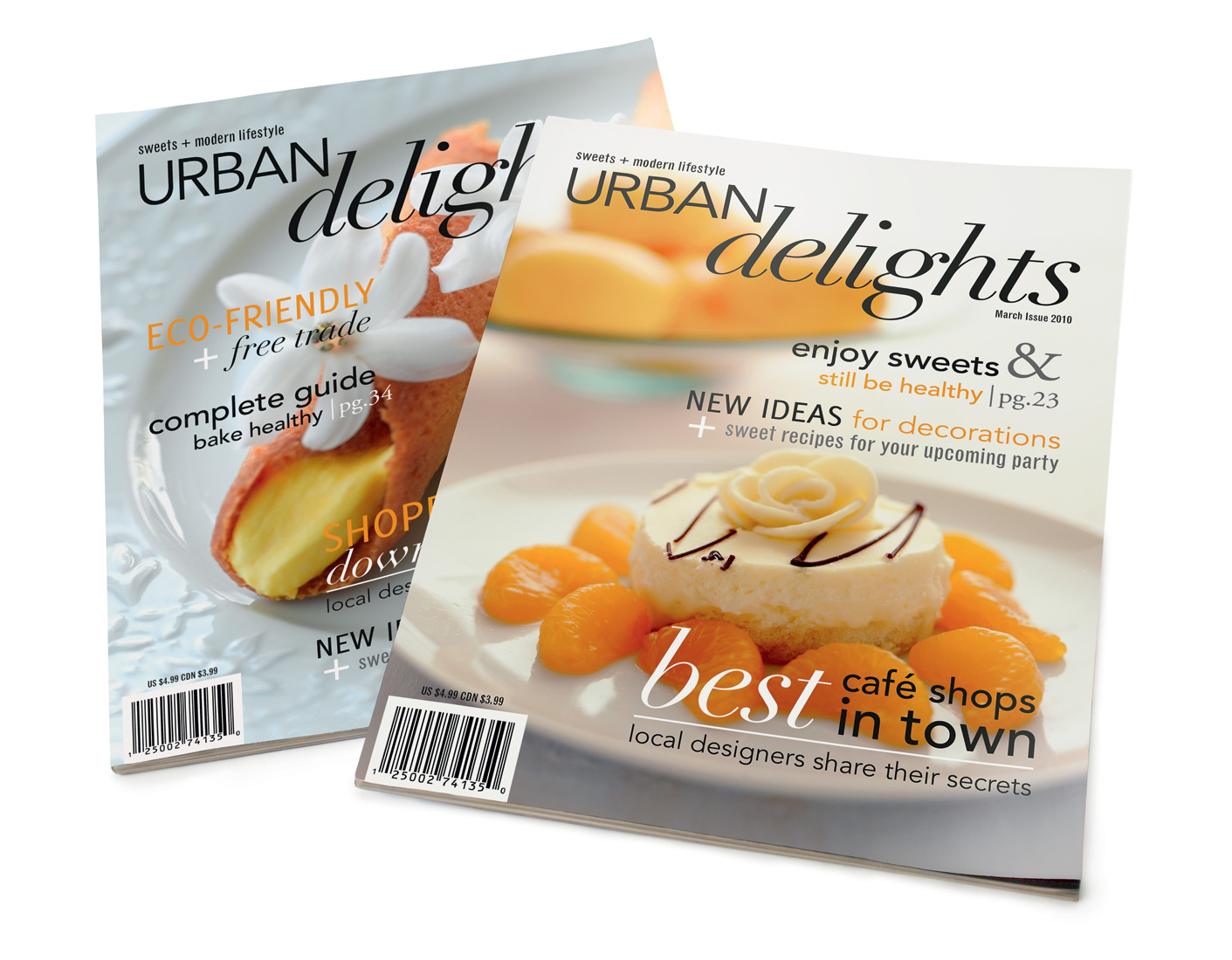 urban_delight_cover