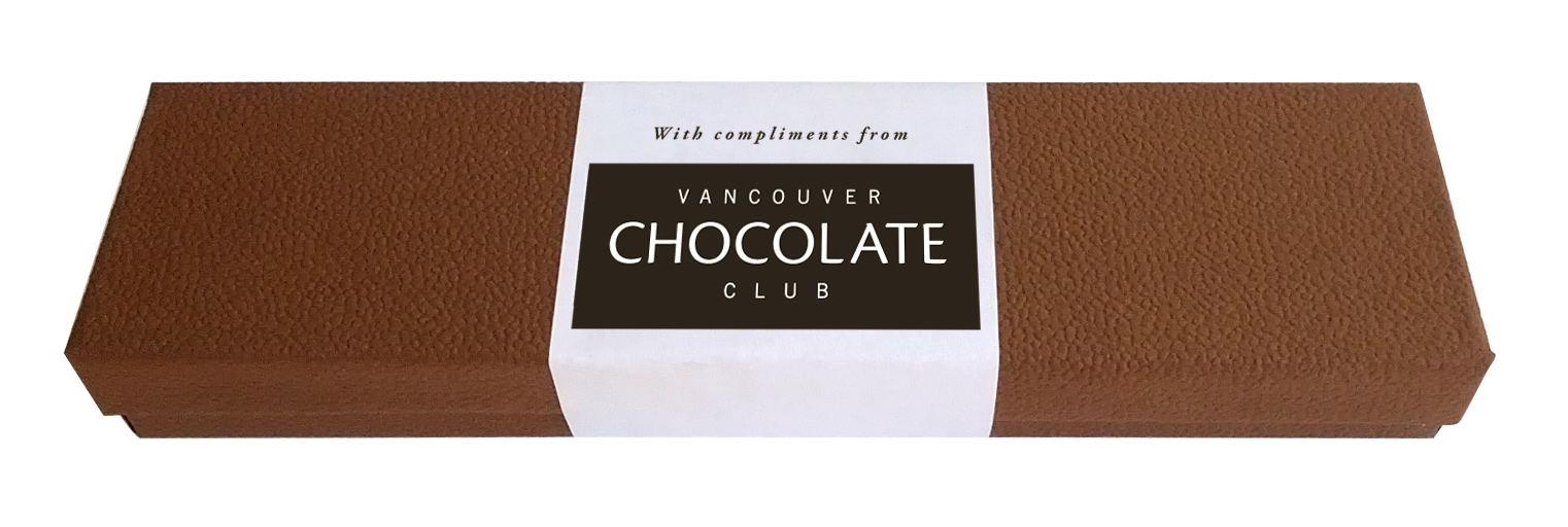 vcc_chocolate_box