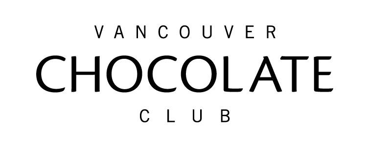 vcc_logo